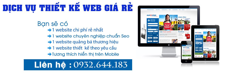 THIET-KE-WEB-GIA-RE
