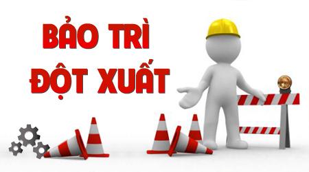 Kết quả hình ảnh cho WEBSITE BAO TRI