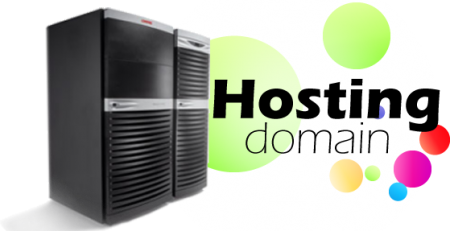 co ban hosting domain