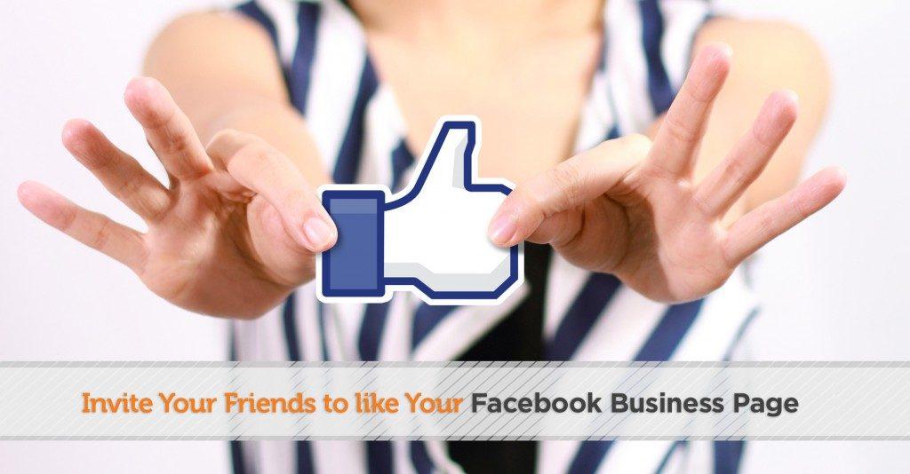 10-cach-tang-like-facebook-mien-phi-hieu-qua-khong-ngo-11-1024x534