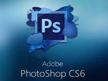 Download Adobe photoshop cs6 full crack