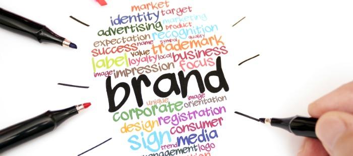 Kinh doanh online là gì và những điều cần biết khi tham gia kinh doanh online