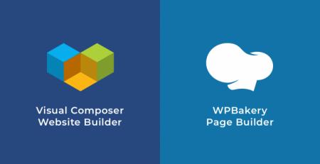 Chia sẻ Plugin Wordpress Premium Full bản quyền 6.2