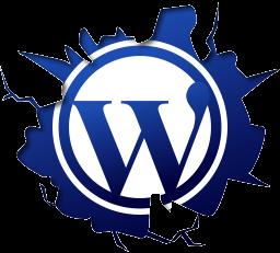hướng dẫn tạo gallery trong wordpress