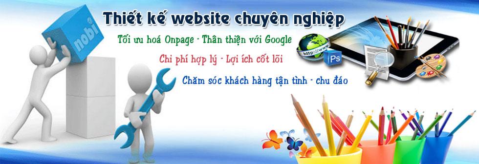cong-ty-thiet-ke-web-chuyen-nghiep-sonweb1