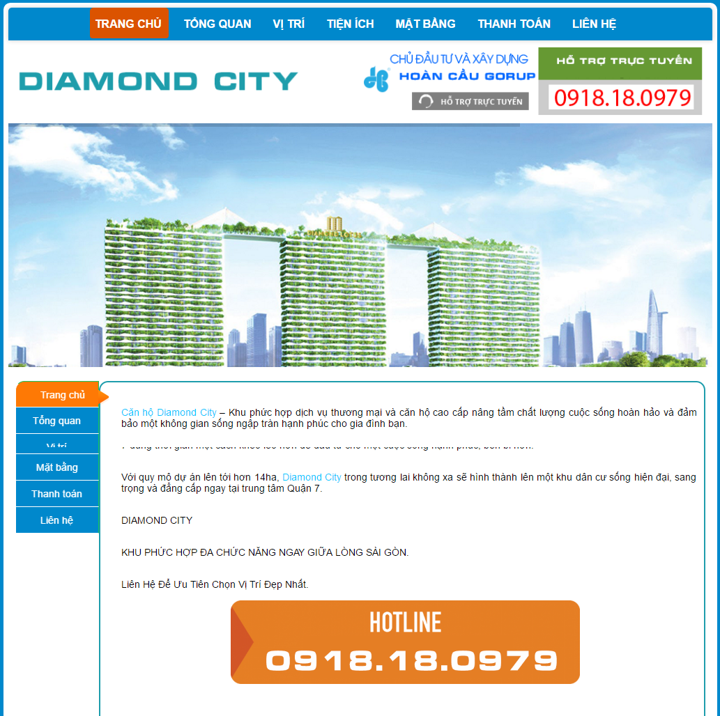 diamondcityq7.net_