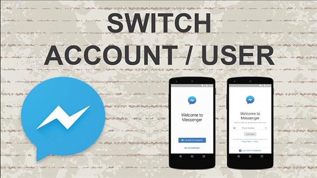 facebook-messenger-switch-600x400