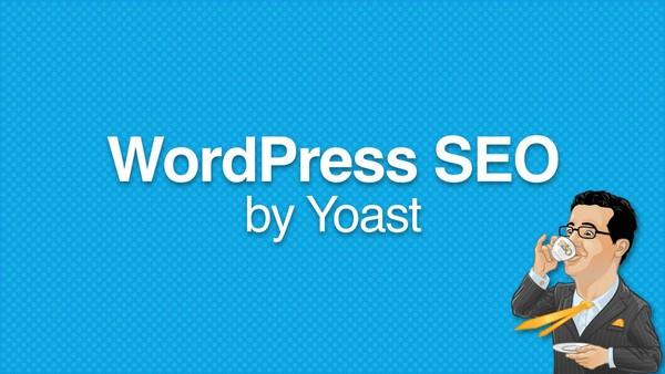 huong dan su dung plugin yoast seo trong wordpress