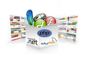 Thiết kế và seo web trọn gói