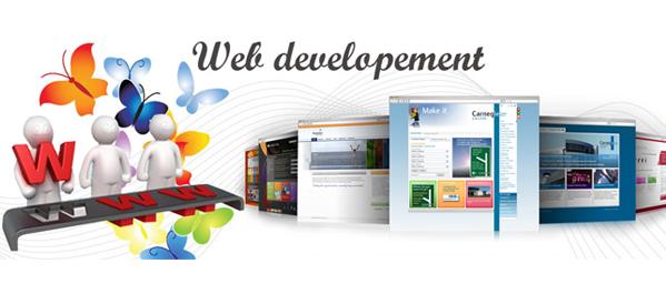 Thiết kế web bán hàng giá rẻ