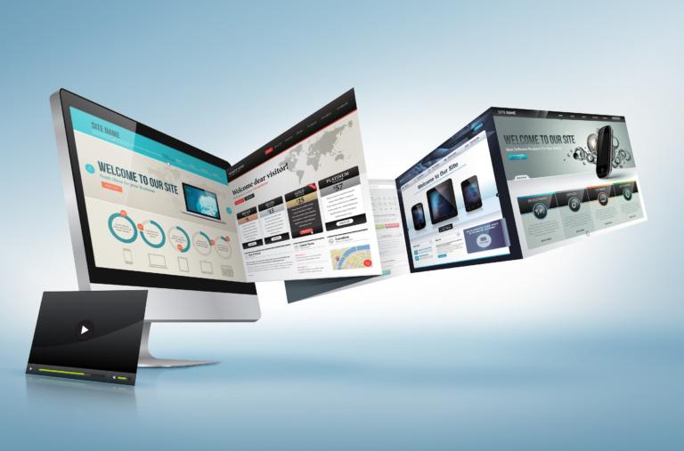 Thiết kế website chuyên nghiệp tại Củ Chi
