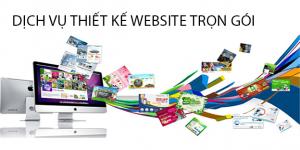 thiet-ke-web-gia-re-sai-gon2