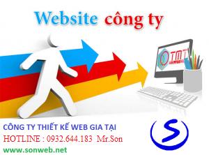 thiet-ke-web-nha-be