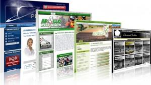 Thiết kế web tại quận 4