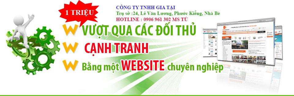 thiet-ke-web-tai-tp-hcm