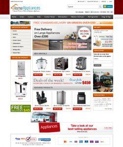 Thiết kế web wordpess tại quận 6