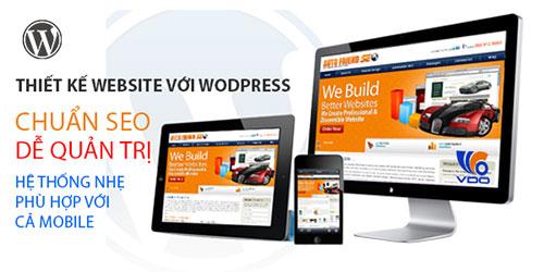 thiet-ke-web-wordpress-tai-quan-phu-nhuan1