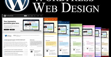 công ty thiết kế website wordpress chuẩn seo tại hcm