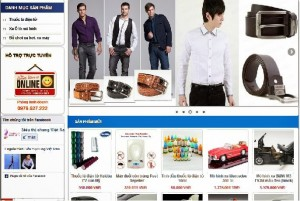 thiet-ke-website-ban-hang-bang-wordpress1