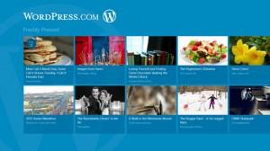 Thiết kế website wordpress nâng cao