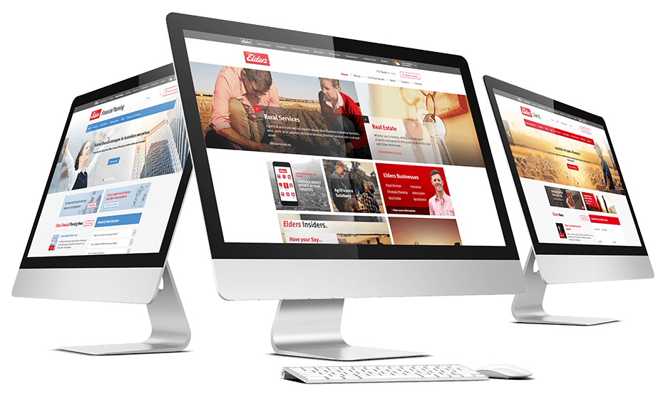 Thiết kế website đào tạo online tại quảng ngãi