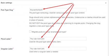 tutorial post type wordpress