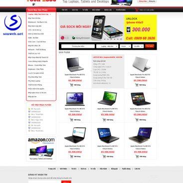 website-may-tinh1