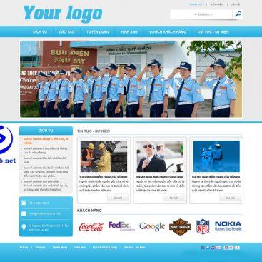 website_dichvubaove